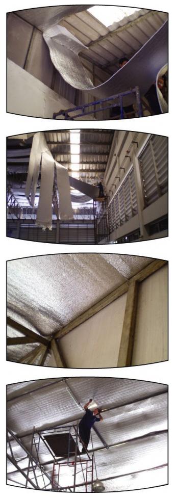 installation-sling-822x1024